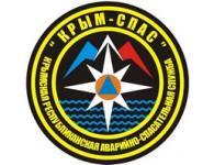 Крым-Спасс